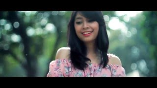 JUST FOR YOU - Abdul & The Coffee Theory Feat. Dinda MP3