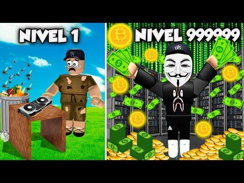 Bitcoin inr live norma