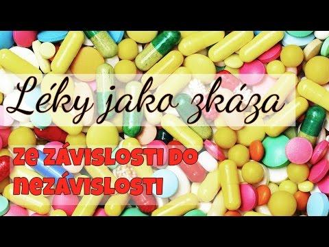 Léčba prostatitidy fosfomycinu