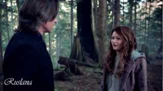Румпельштильцхен и Белль, Rumpelstiltskin & Belle (RumBelle) - Be with Me