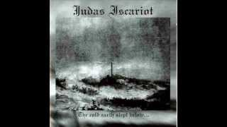 Judas Iscariot - Nietzsche (remastered)