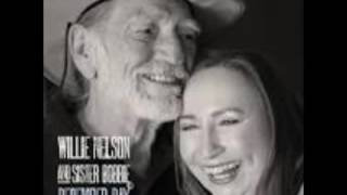 Willie Nelson & Sister Bobbie - My Own Peculiar Way