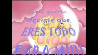 ERES...        MIRIAN HERNANDEZ.mp4