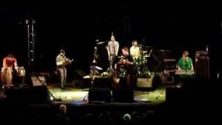Architecture in Helsinki - Do The Whirlwind (PDC'07)