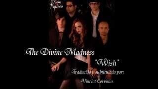 The Divine Madness- Wish (Subtitulada)