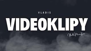 VLADIS feat. MAJSELF - HOVORIŤ PRIAMO (OFFICIAL VIDEO)