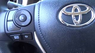 2013 Toyota Rav4 Beckley, Princeton, Charleston, Blacksburg, Roanoke, Wv 7-r8606
