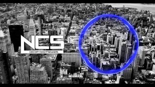 SirensCeol - Coming Home [NCS Release]