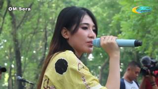 Lagu Via Vallen Cerita Anak Jalanan