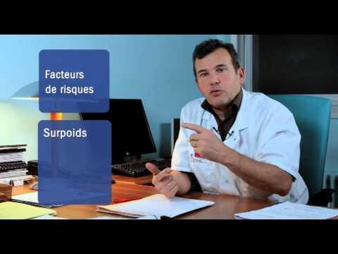 Comment remettre lanalyse du sucre dans le sang