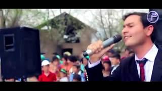 Шухрат Курбанов - Лайли 2017 Full HD