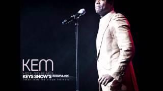 KEM - Love never fails(Keys Snow's Soulful Mix)