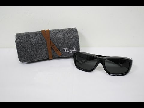 R2R偏光太陽眼鏡