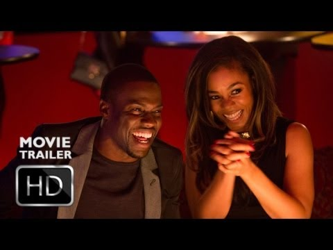About Last Night - International Trailer - Kevin Hart, Regina - Sony Pictures Official HD