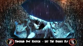 45 Minutes Nightcore [Rock/Metalcore] Mix [HD]