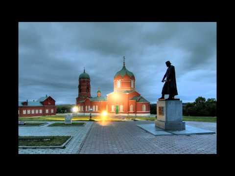Petersburg leczenie uzależnienia od alkoholu