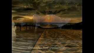 Christina Perri - Backwards _Hacia atrás_ subtítulos en español [ MeEGaAnN2010 ]