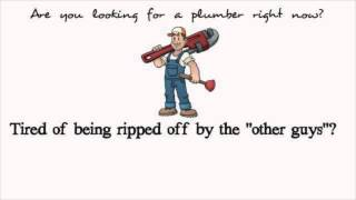 preview picture of video '24/7 Plumber Pittsburgh PA (412) 453-4860'