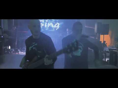 Teaser Trupa Sing  - Cover Band Nunta Craiova