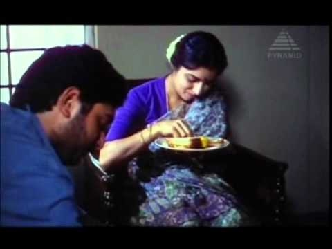 Part 7 - Marupadiyum (1993) - subtitles