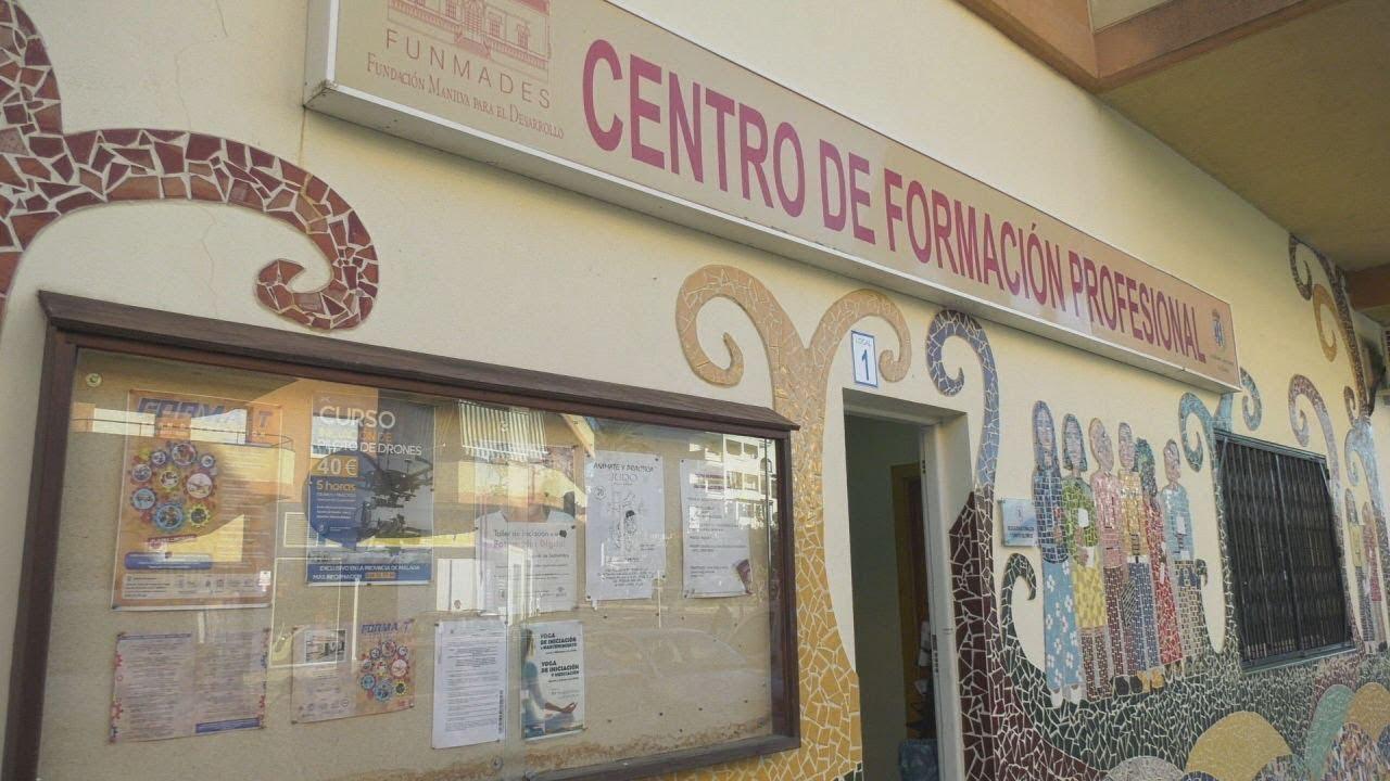 CURSOS INCLUIDOS EN EL PLAN FORMA-T
