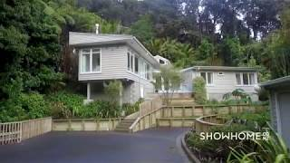 2 Huia Road, Days Bay