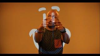 Soprano - Cosmo [Teaser Album 1]