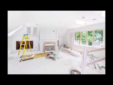 Home Renovation Kitchen Bathroom Renovations in Council Bluffs IA | Lincoln Handyman Services