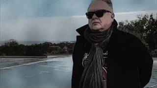 Heinz Rudolf Kunze   Der Prediger (official Lyric Video)