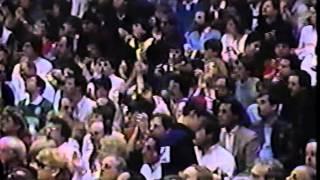 26.01.1986.- 76ers@Celtics: Bird & Walton vs Barkley & Erving, 80's Classic