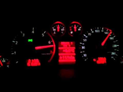 Das Benzin perm der Preis lukojl