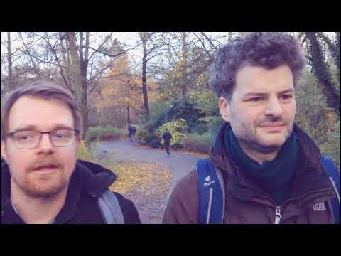 Partnervermittlung in hannover