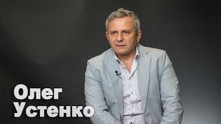 Задержка пенсий - свидетельство системных проблем в украинском Пенсионном фонде