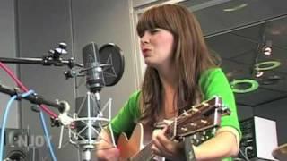 Marit Larsen - If A Song Could Get Me You - N-JOY - Norddeutscher Rundfunk