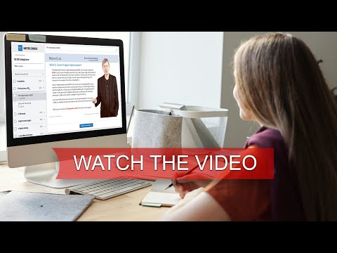 Learn SEO Online with Bruce Clay SEO Training - YouTube