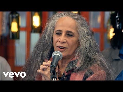 """""""Sonho Meu"""" com Maria Bethânia e Zeca Pagodinho"""