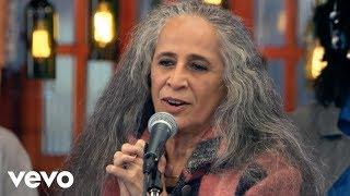 Maria Bethânia, Zeca Pagodinho - Sonho Meu (Live)