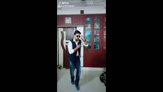 Dance on - Thodi Aankho se pila de re sajni diwani - Download this Video in MP3, M4A, WEBM, MP4, 3GP