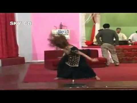 YouTube - Main Ishq Kamaya - BY PUNJABI MUNDE MAHER JEE