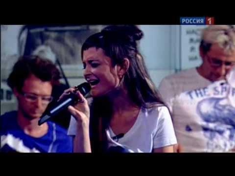 Аркадий кобяков все песни счастье