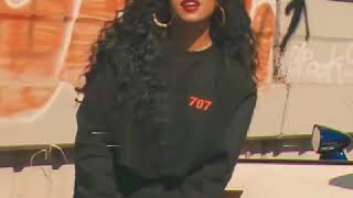 H.E.R Slide(Without YG).