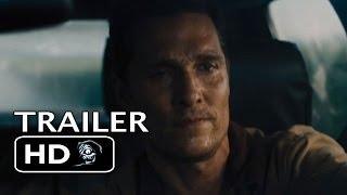 Interstellar   Trailer Final En Espanol HD