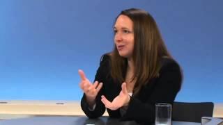 LexisNexis Private Client Hot Topics - Lasting Power of Attorney