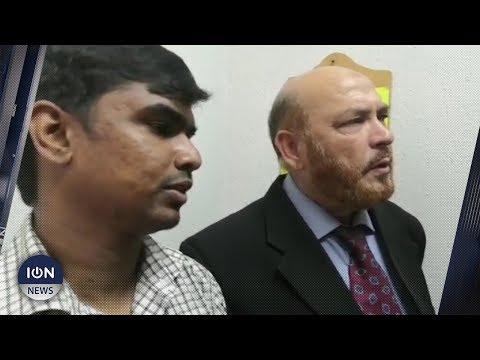 L'Union nationale d'Ashock Jugnauth se ralliera à l'alliance PTr-PMSD