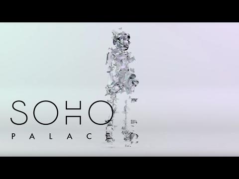 Da Vosk Docta - Białe Złoto [Official Video]