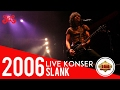 Slank - Balikin  (Live Konser Lumajang 23 November 2006)