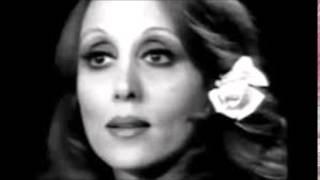 اغاني حصرية فيروز ماشاورت حالي - fairouziad تحميل MP3