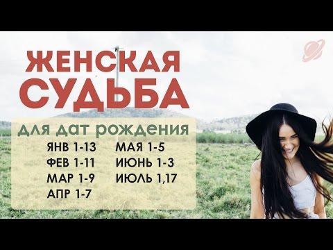 Гороскоп апрель 12 апреля даты
