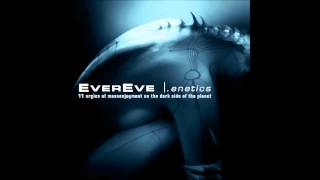 EverEve - Along Comes A Fool  ( Audio )