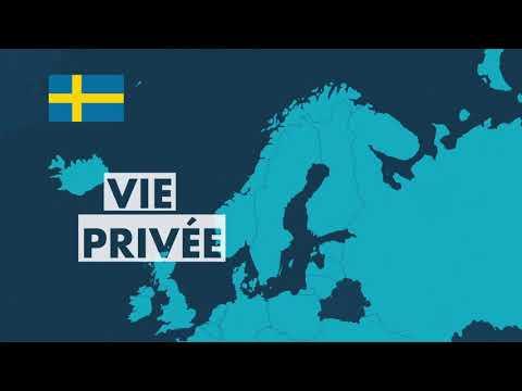 Le droit à la vie privée - Campagne du 70e anniversaire de la CEDH